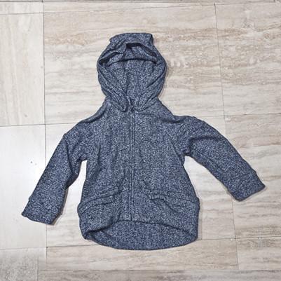 Детская мода: Филипп Миронов-младший дает комментарии линии jnby by JNBY в «Цветном». Изображение № 38.