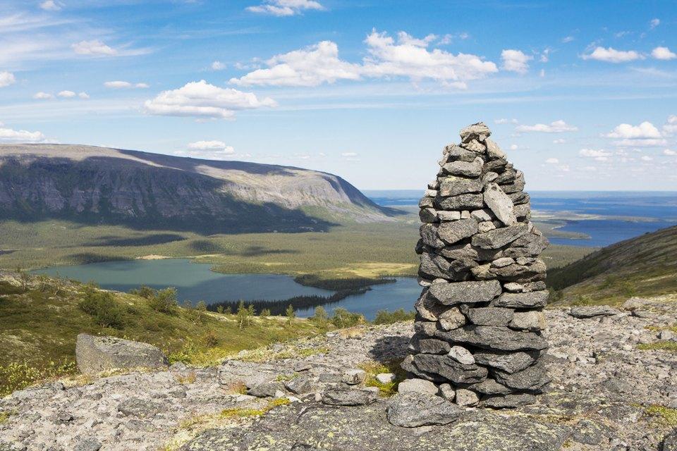 Фото: Shutterstock.com. Изображение № 14.