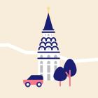 Маршрут на выходные: Москва — Сергиев Посад. Изображение № 15.