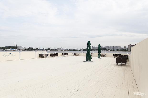 У моря погоды: Рестораны и бары на Крестовском. Изображение № 47.