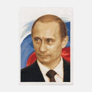 20 подарков дешевле тысячи рублей . Изображение № 12.