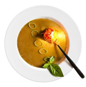 Сезон молодых овощей: Морковь. Изображение № 4.
