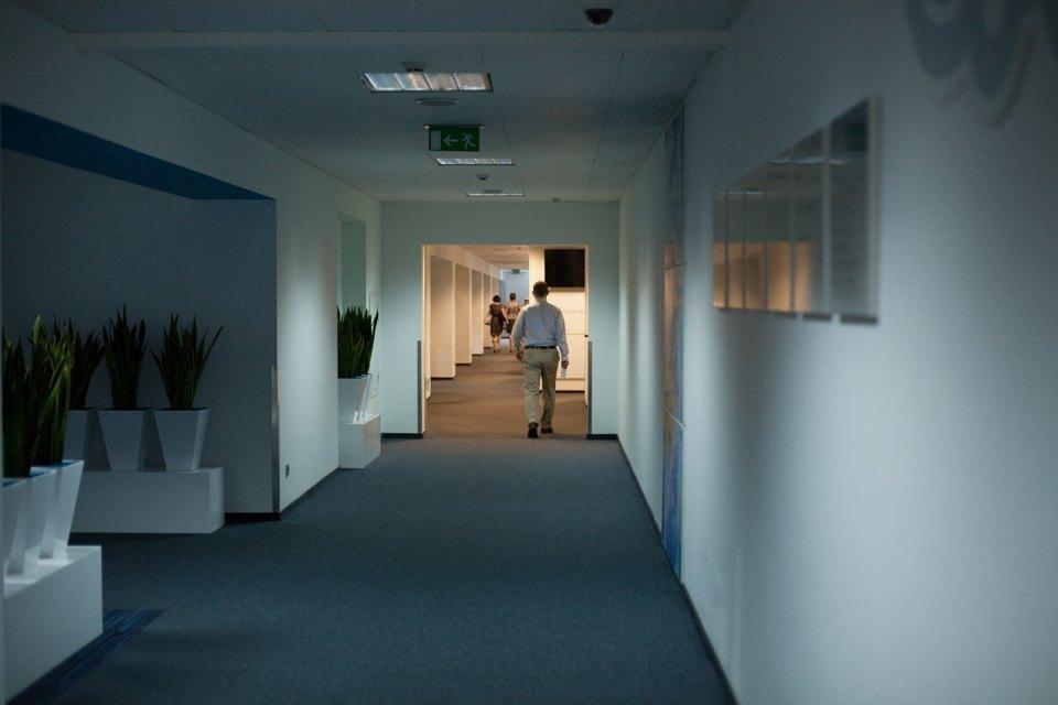 Как работают вBayer. Изображение № 26.