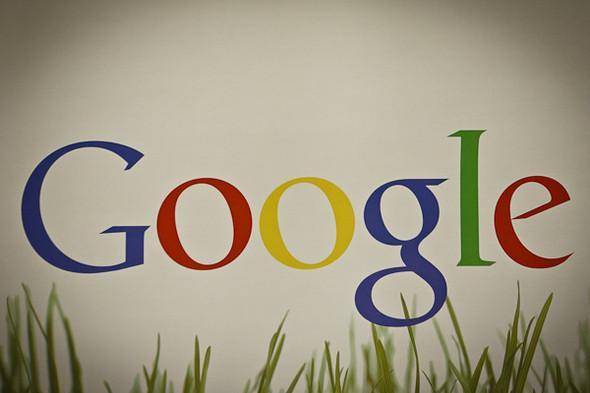 Офис недели: Google (Петербург). Изображение № 60.