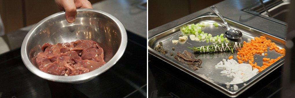 5 самых распространенных ошибок при приготовлении итальянских блюд. Изображение № 90.