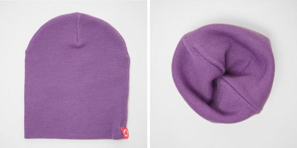 Вещи недели: 25 цветных шапок. Изображение № 22.