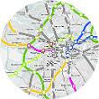 Классическая развязка: 7 транспортных решений Петербурга. Изображение № 12.