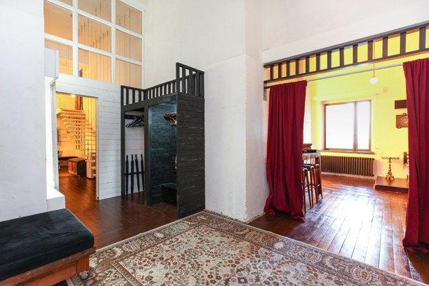 Какие квартиры сдают наAirbnb вРоссии. Изображение № 43.
