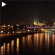 «Москва-24» снимает город глазами иностранцев. Изображение № 1.