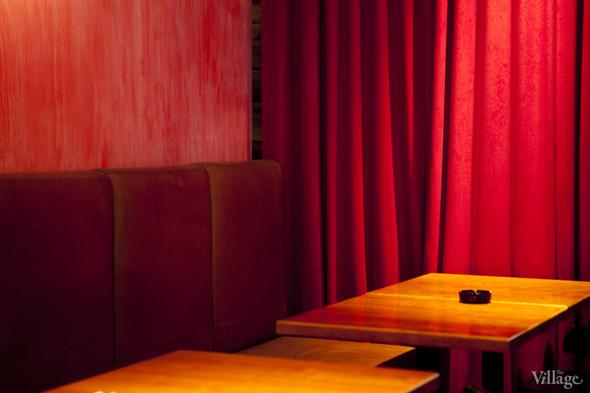 Новое место: Винный бар La Bottega. Изображение № 13.