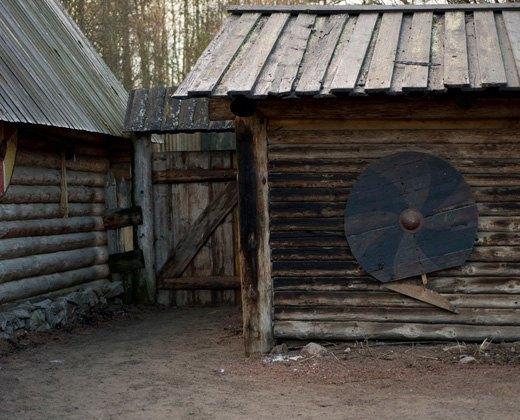 Как живётся в самом богатом, маленьком и молодом городах России. Изображение № 9.