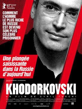 Фильмы недели: «Однажды в Ирландии», «Высоцкий. Спасибо, что живой», «Ходорковский». Изображение № 5.