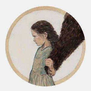 Что повесить на стену вместо постера с Одри Хёпберн . Изображение № 6.