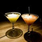 На ход ноги: Алкогольные маршруты Moscow Bar Tour. Изображение № 21.