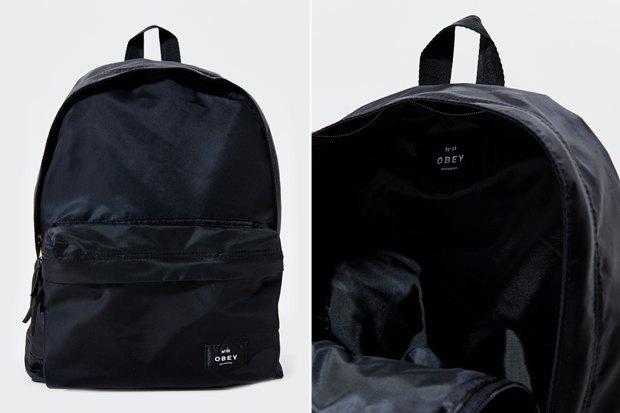 8 вместительных рюкзаков дешевле 8 тысяч рублей. Изображение № 9.