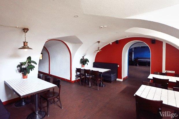 Новое место: Jimmy Yeltsin Bar. Изображение № 12.