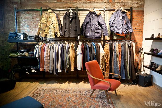 Гид по магазинам на «Флаконе»: 9 мест. Изображение № 25.