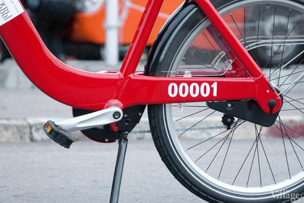 Власти рассказали оперспективах велодвижения вМоскве. Изображение № 3.