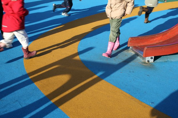 Преобразование парка «Александрино». Изображение № 4.