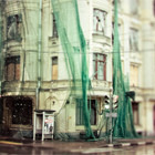 В зоне риска: Усадьба Одоевских на Петровке. Изображение № 22.