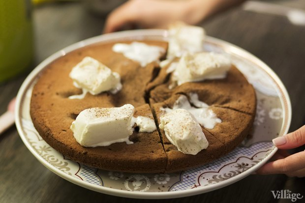 Едящие вместе: Как работает проект EatWith в России и мире. Изображение № 11.