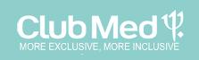 Интерьер недели (Киев): Club Med. Изображение № 1.