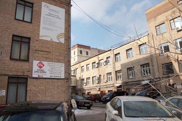 Итоги недели: Отставка мэра, коллапс в метро, платная парковка у парка Горького. Изображение № 3.