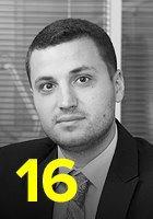 Рейтинг успешных молодых предпринимателей России: 2013. Изображение № 13.