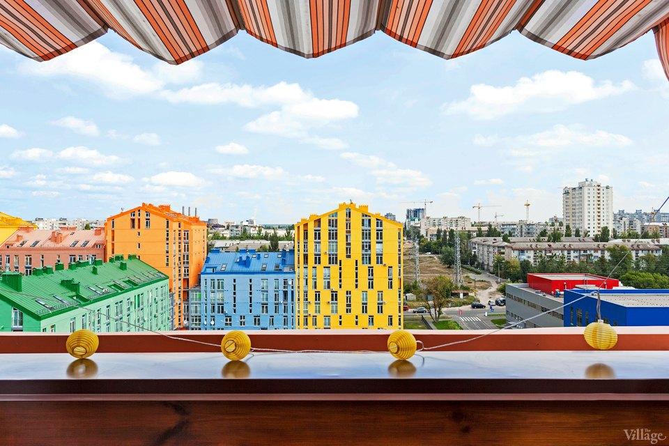 Квартира недели (Киев). Изображение № 22.