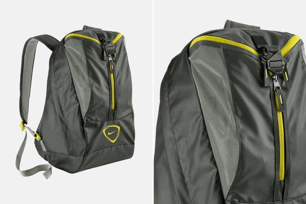 Где купить мужской рюкзак: 9 вариантов от 340 до 7 900 рублей. Изображение № 3.