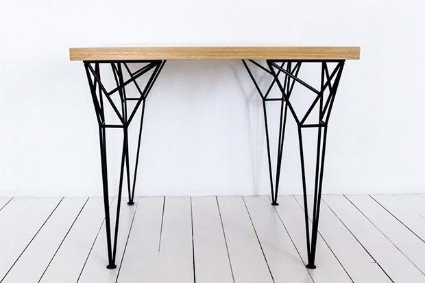 Сделано в России: 5 отечественных производителей мебели. Изображение № 9.