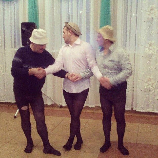 alex_vasyta. Изображение № 19.