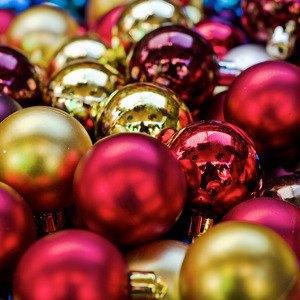 Выходные в городе: 30 ноября—2 декабря. Изображение № 5.