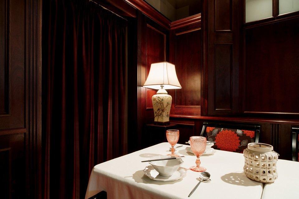 Ресторан «Китайская грамота». Изображение № 8.