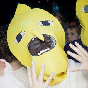7 вечеринок наХеллоуин-2014. Изображение № 7.