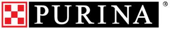 логотип пурина