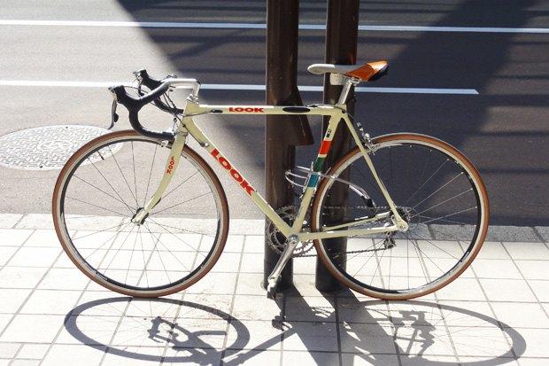 Инструкция: Что делать, если у вас украли велосипед. Изображение № 4.