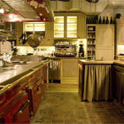 В Месте: Ресторан Uilliam's. Изображение № 12.