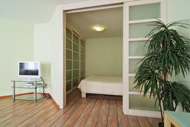 Какие квартиры сдают наAirbnb вРоссии. Изображение № 47.