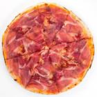 Изображение 14. Позиции меню: Пицца из нового ресторана Barmalini.. Изображение № 11.