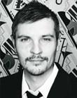 Интервью: Юрий Григорян о новом учебном годе в институте «Стрелка». Изображение № 4.
