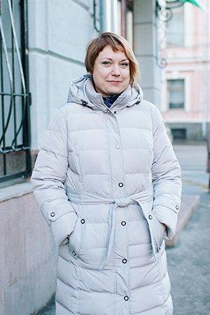 Люди в городе: Первый день платной парковки в пределах Садового. Изображение № 24.