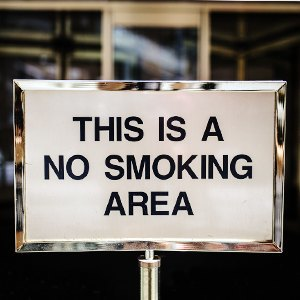 Тема недели: Запрет курения. Изображение № 5.