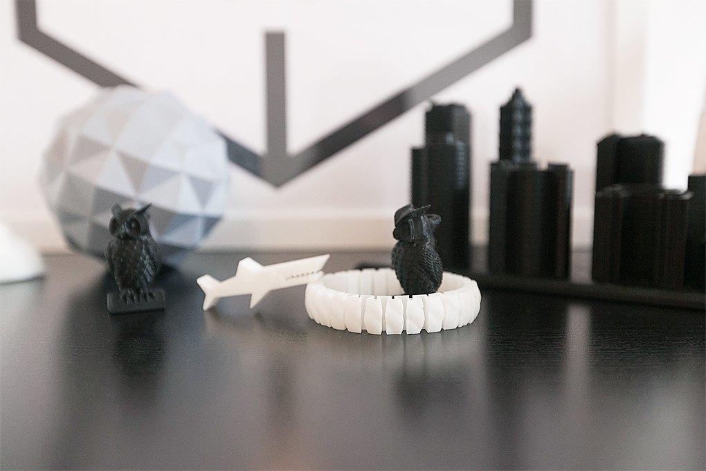 Print3DSpb: Как стать официальным поставщиком 3D-принтеров в России . Изображение № 1.