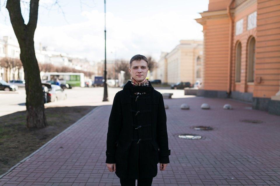 Кто изачем переезжает изМосквы вПетербург. Изображение № 2.
