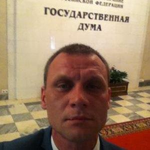 Alexey M.. Изображение № 18.