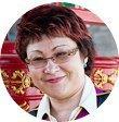 Фоторепортаж: Столетие петербургского дацана. Изображение № 29.