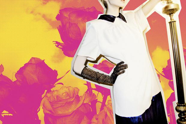Новости магазинов: G-Star Raw, Trends Brands, «Цветной», Sack's. Изображение № 11.