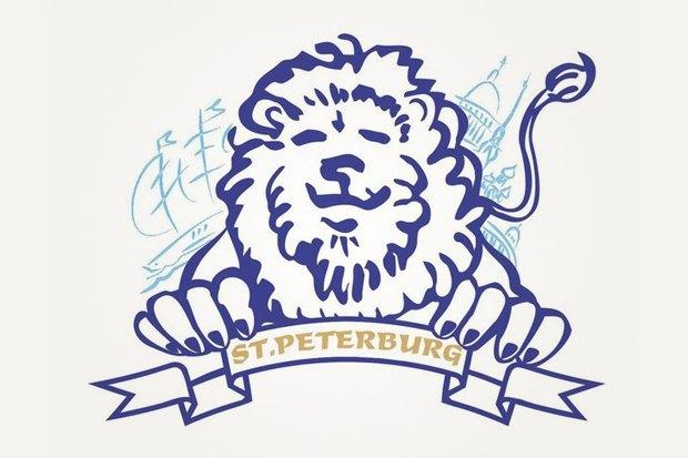 Медведи вЭрмитаже, кадры сSensation иещё несколько рекламных кампаний Петербурга заграницей. Изображение № 9.