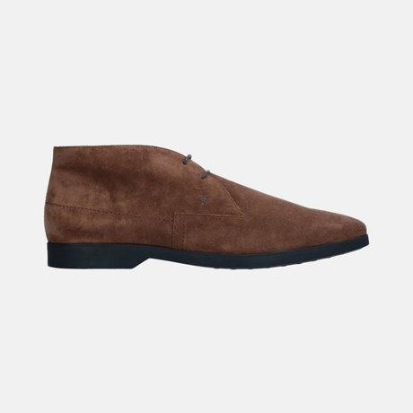 9e723c04 Забыть про кроссовки: 18 пар мужской обуви на осень — The Village